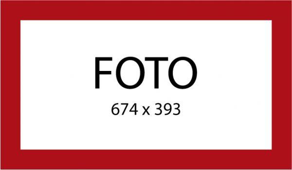 FOTO-USOS-1