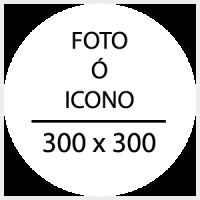 ICONOS-2
