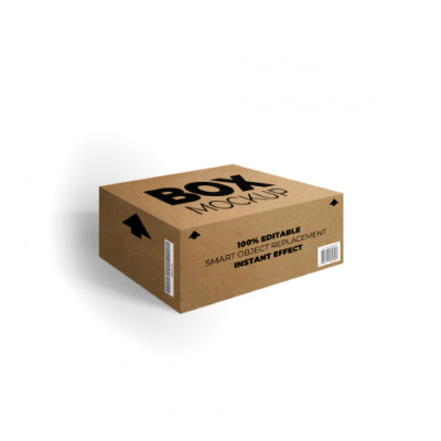 proyecto-uno-caja