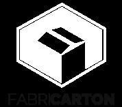 Fabricarton-Curvas-web