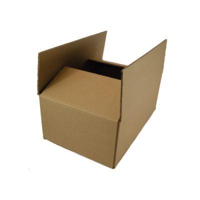 caja-de.embalaje-p-r