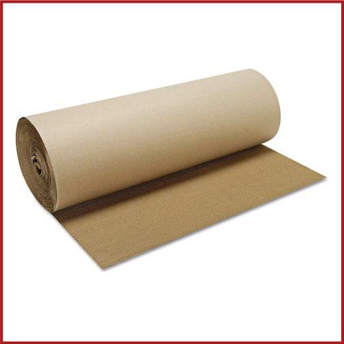 Carton-rollo-2-2
