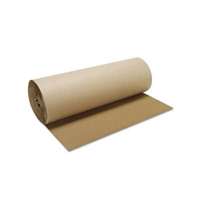 Carton-rollo-de-Esquinero-pallets
