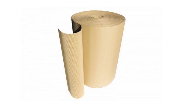 Carton-rollo-uso-vidrio