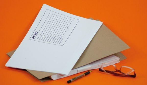 Presentacion-de-documentos